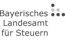 bayerisches_edit.jpg