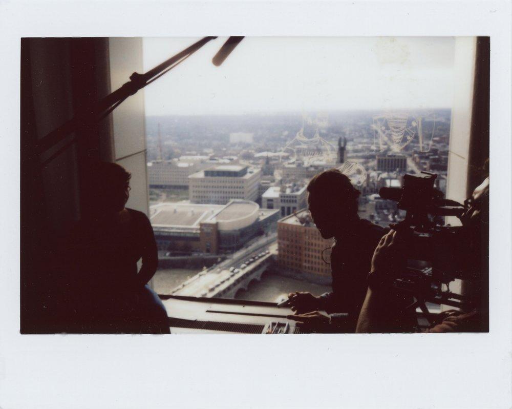 Floating+Home+Films+at+the+Metropolitan.jpeg