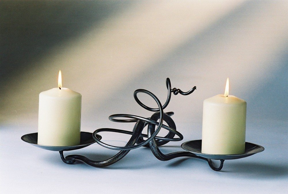 Double Tangle Table Centre.JPG