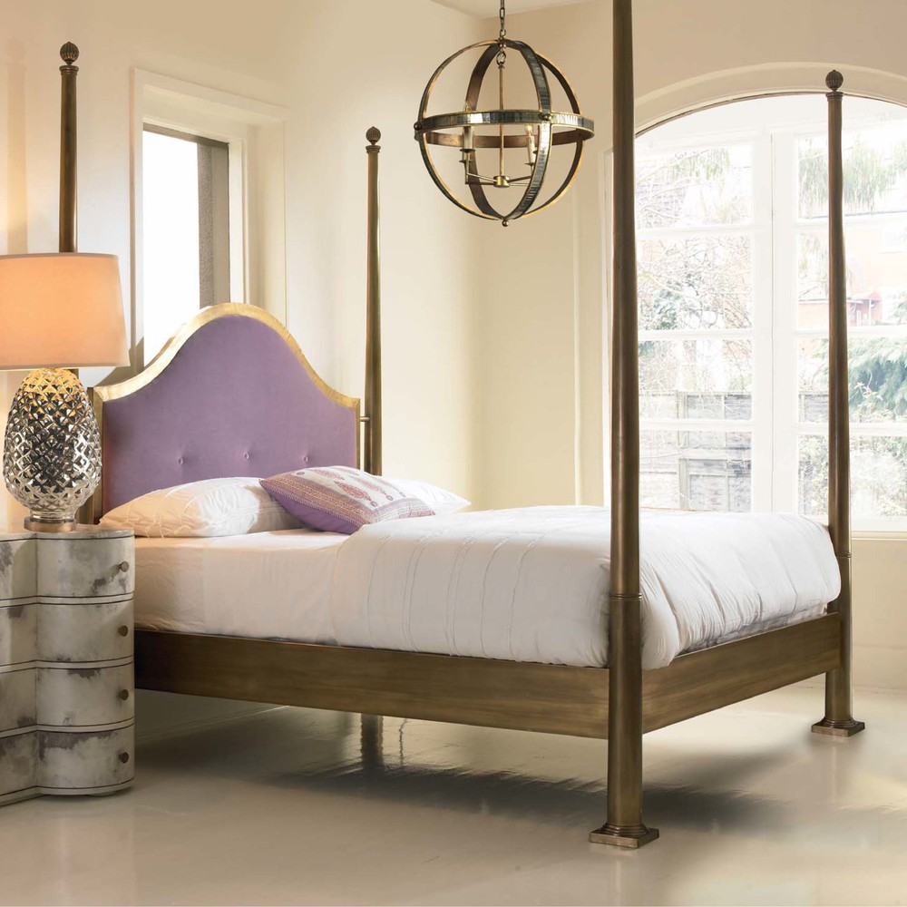 chichester bed 2.jpg