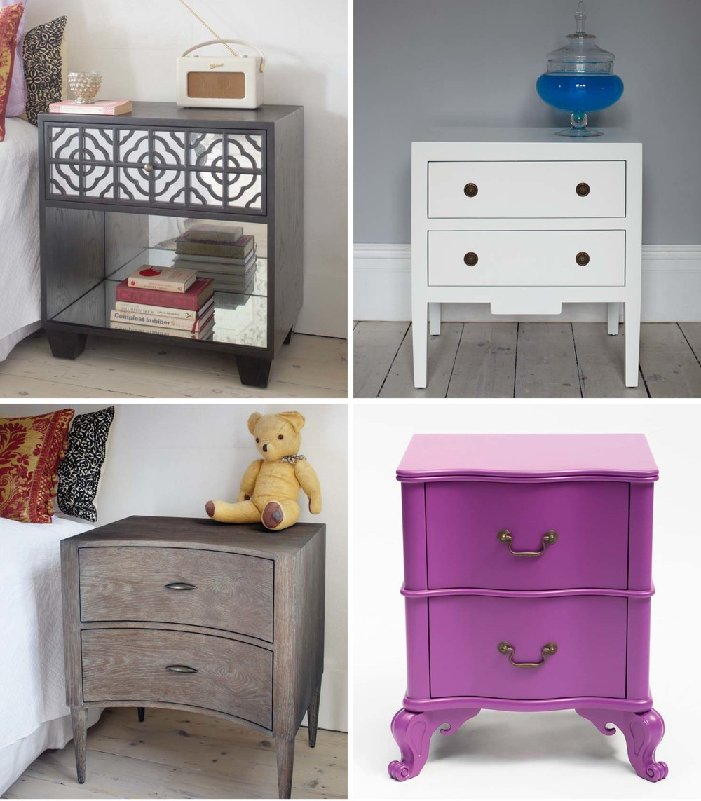 side tables .jpg