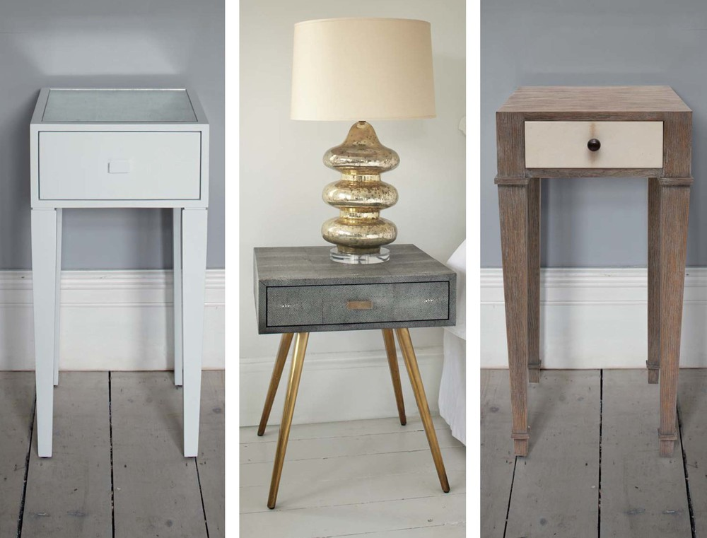 side tables chichester.jpg
