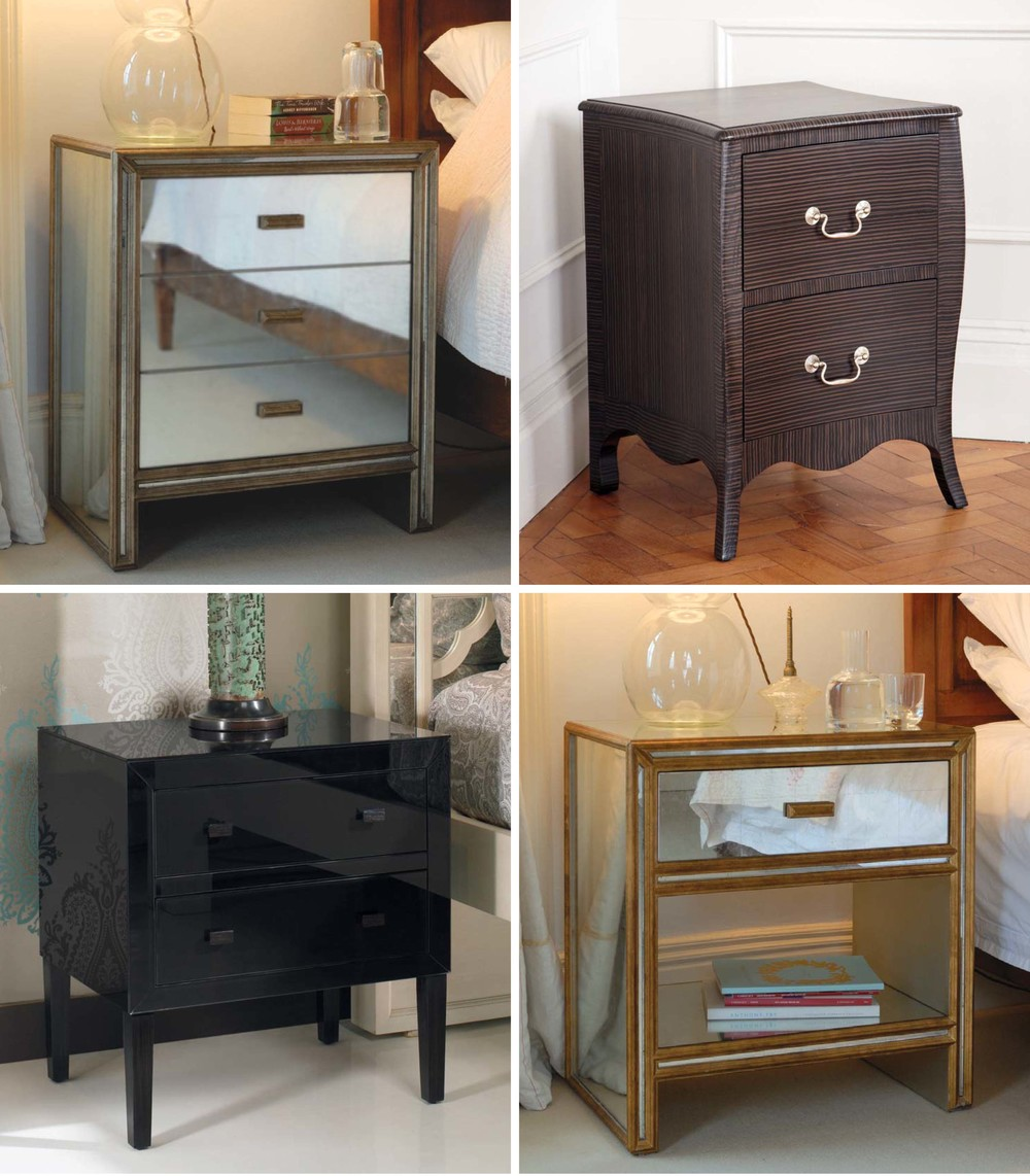 side tables.jpg