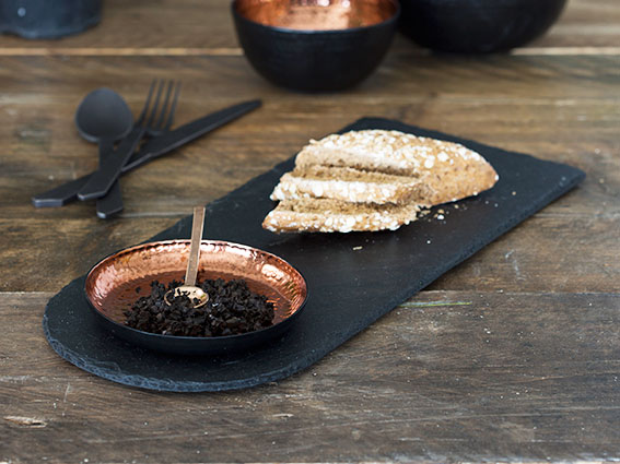 Just-Slate-Copper-Slate-Serving-Platter.jpg