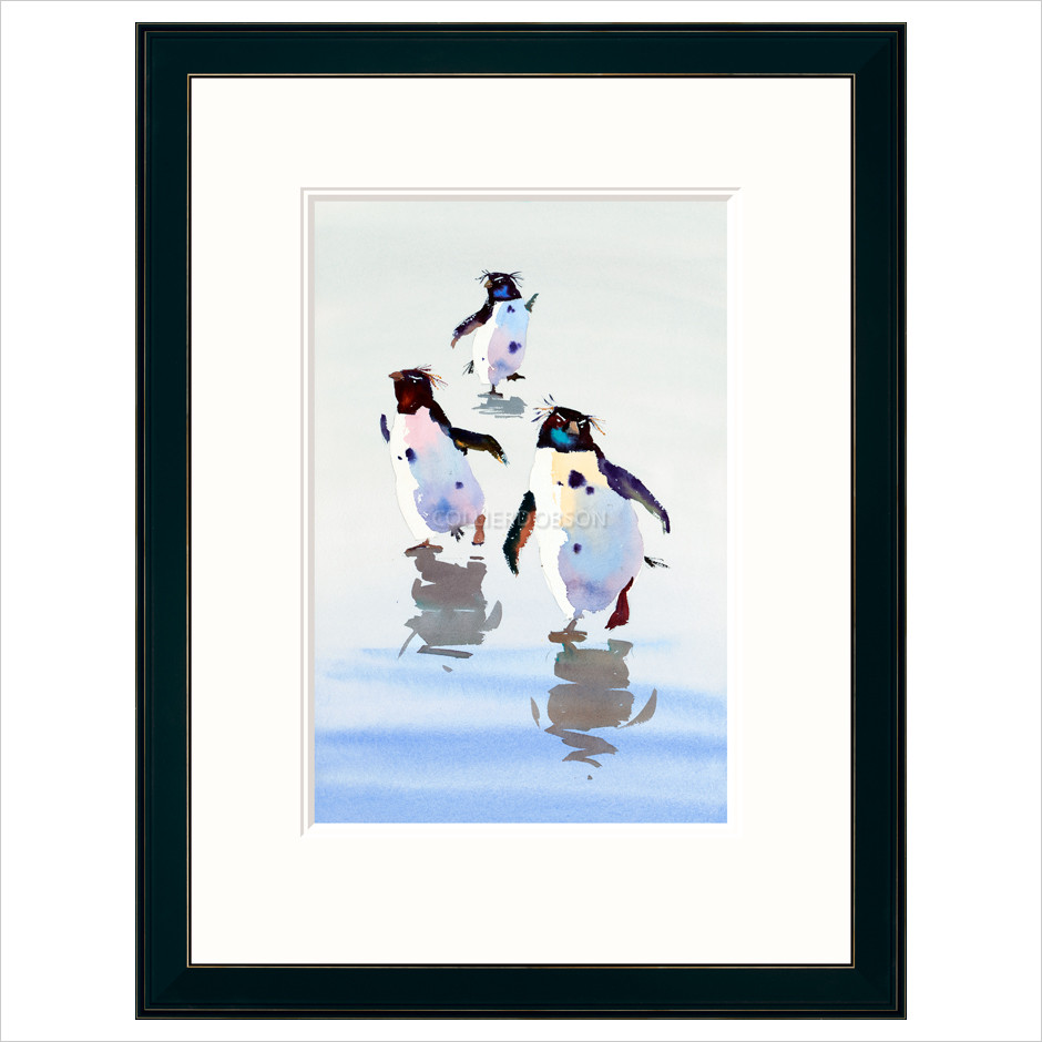 JWI-22F-Skaters-FRAMED.jpg