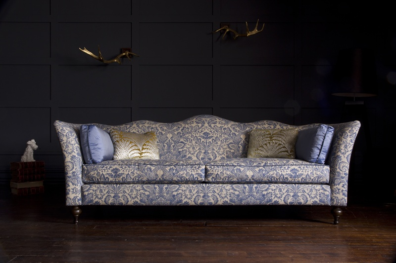 Wolseley_Grand_Sofa_in_Legacy_Bermuda.jpg