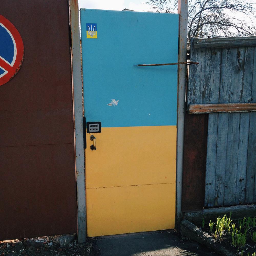 ukrainianflag-3-4.jpg