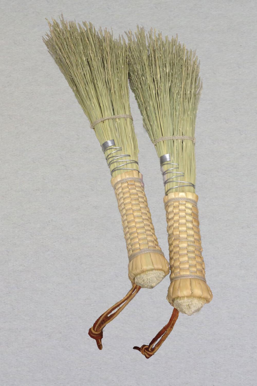 store u2014 haydenville broomworks