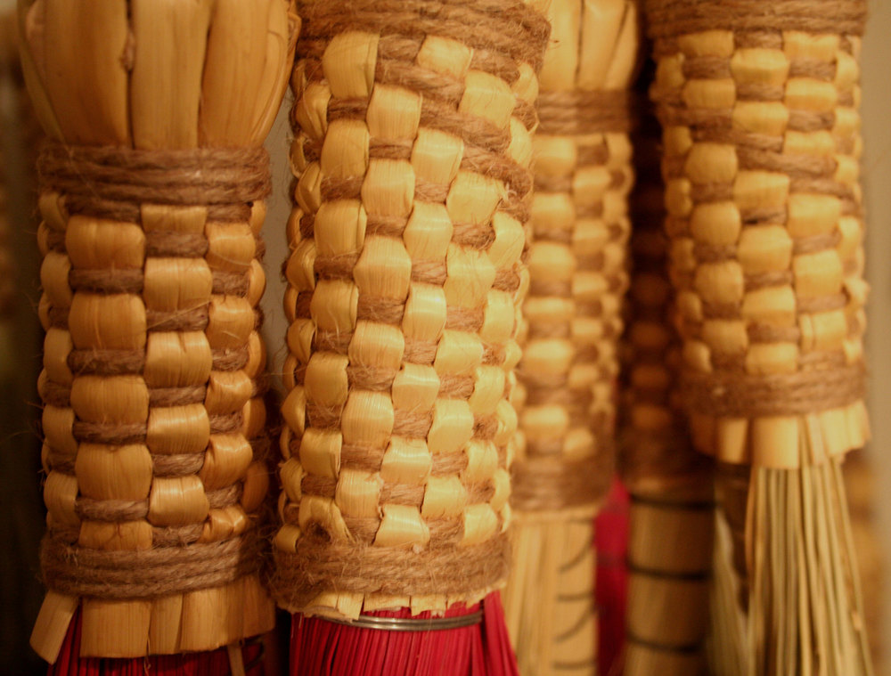 Whisk-Weaving-Detail.jpg