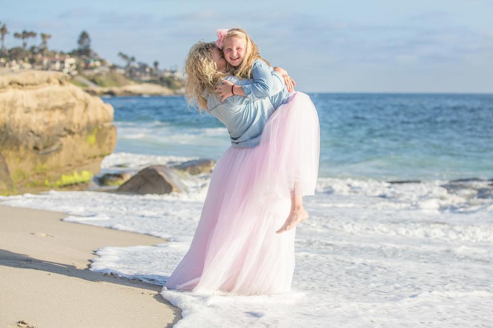 """""""Jolyne L. Harris Photography ... I AM SMITTEN!!!!  💞  💞  💞  Thank you!!!"""" - Jennifer A."""