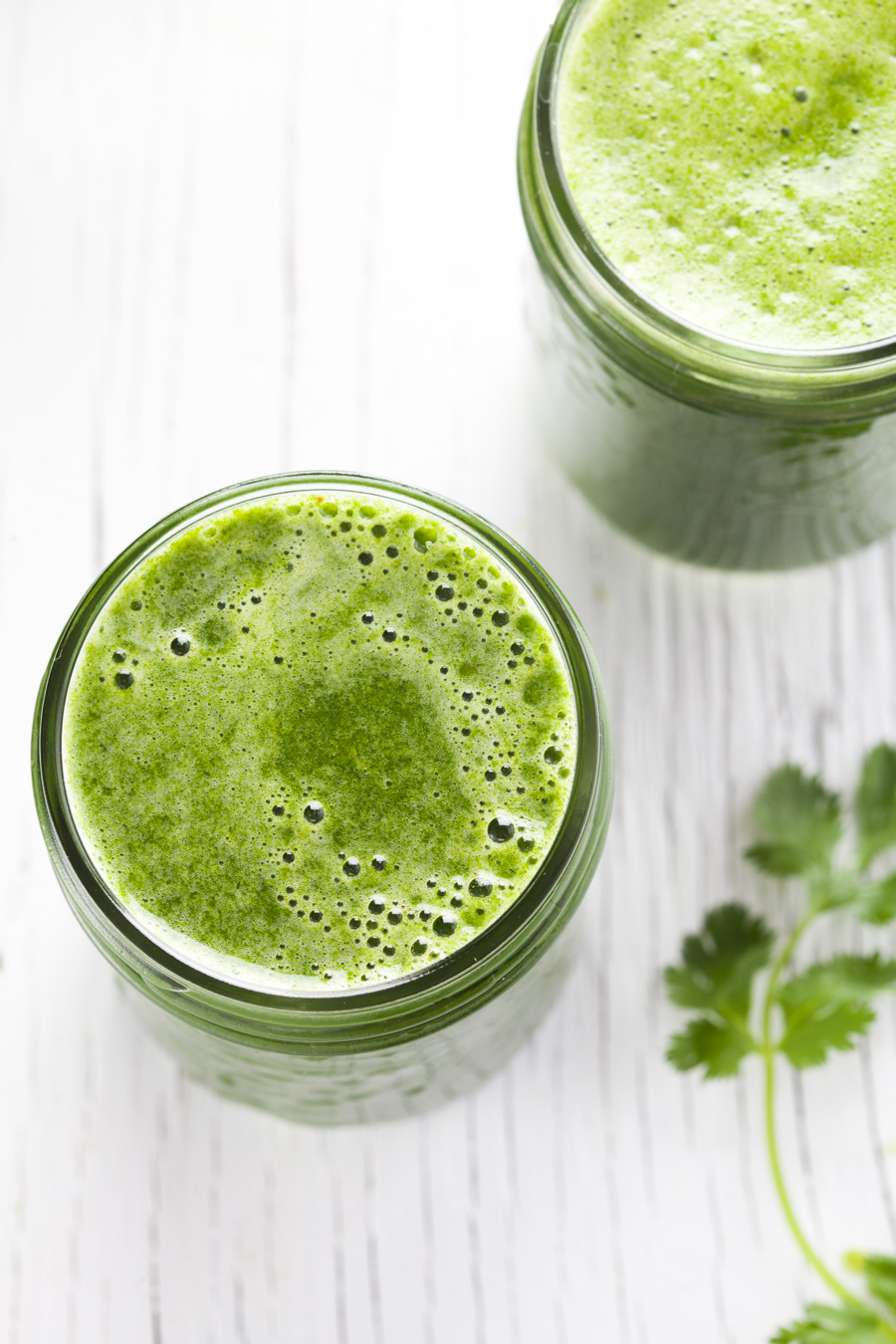 Toronto_Food_Photographer_Joanna_Wojewoda_Green_juice-2.jpg