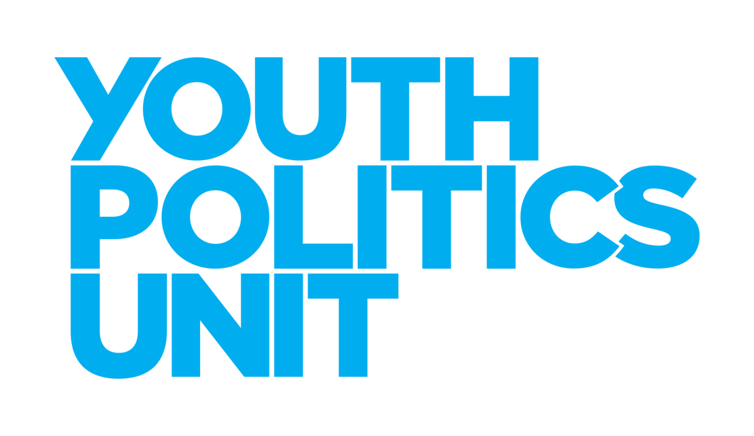 Youth Politics Unit