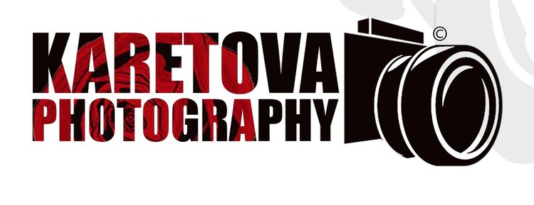 Karetova Photography