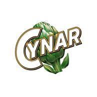 logo-cynar.png