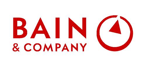 LOGO-Bain-Company.png