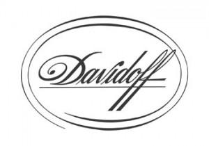 DavidoffLogo-300x210.jpg