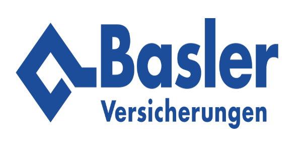 Basler-Unfallversicherung.jpg