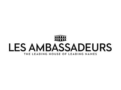 les-ambassadeurs_52d3113a7ace1.png