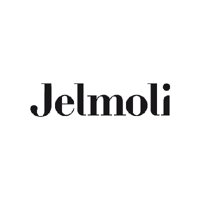logo-jelmoli-2.jpg