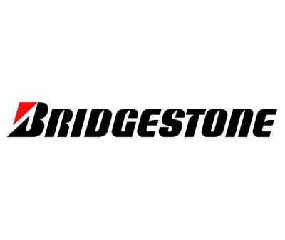Bridgestone_Logo_Vector_Format.jpg