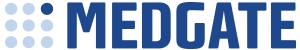 100001063-logo-medgate-ag.jpg