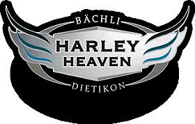 harley-heaven.png
