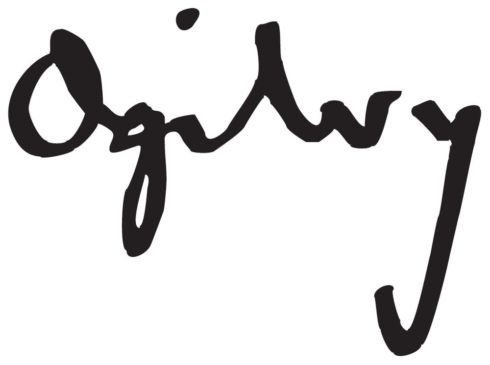 logo-ogilvy.png