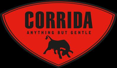 corrida_honduras_logo.png