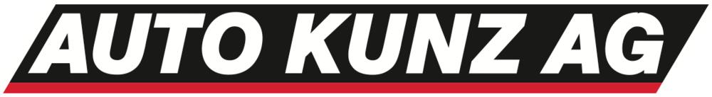 AutoKunz.jpg
