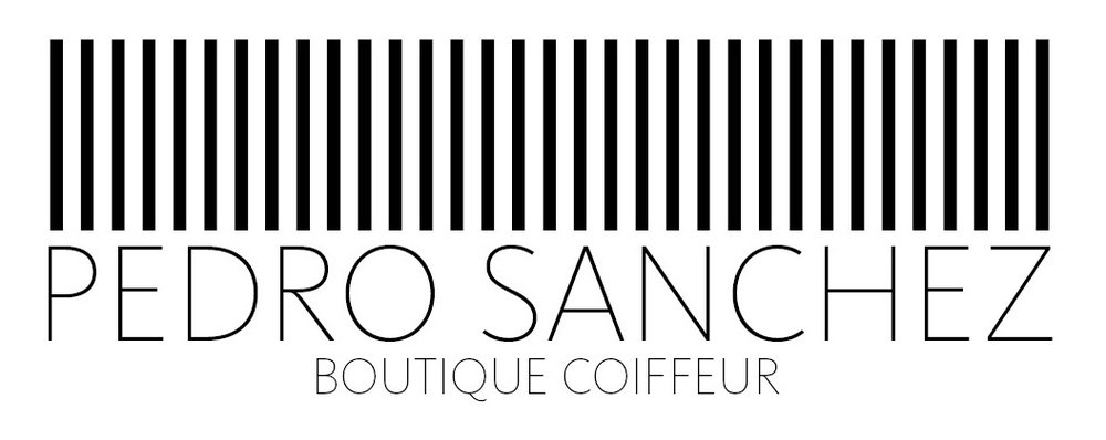 Pedro_Sanchez.jpg