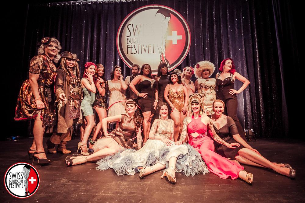 Swiss Burlesque Festival 2017 Web by Dirk Behlau-0846.jpg