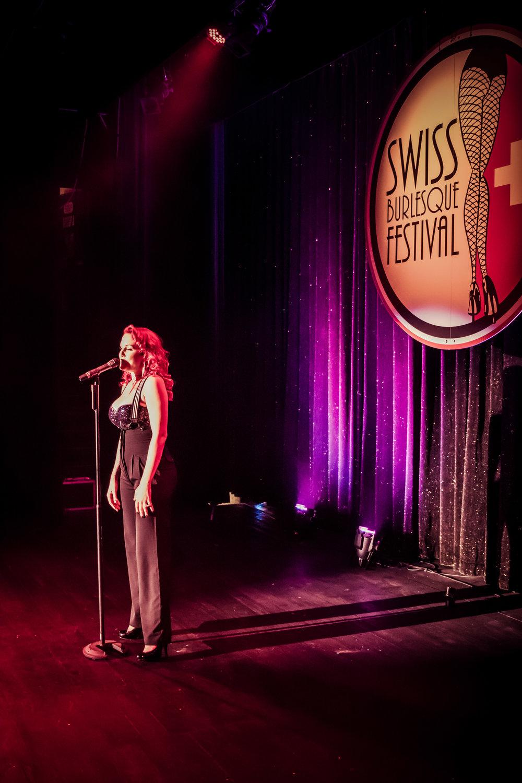 Swiss Burlesque Festival 2017 by Dirk Behlau-3703.jpg
