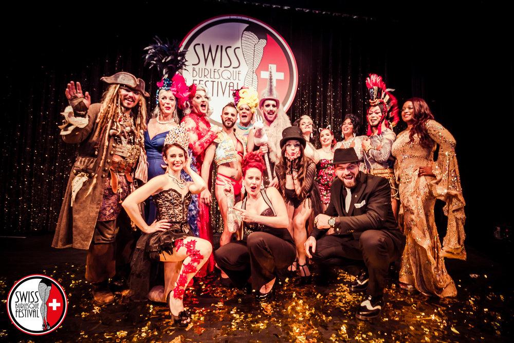 Swiss Burlesque Festival 2017 Web by Dirk Behlau-0929.jpg