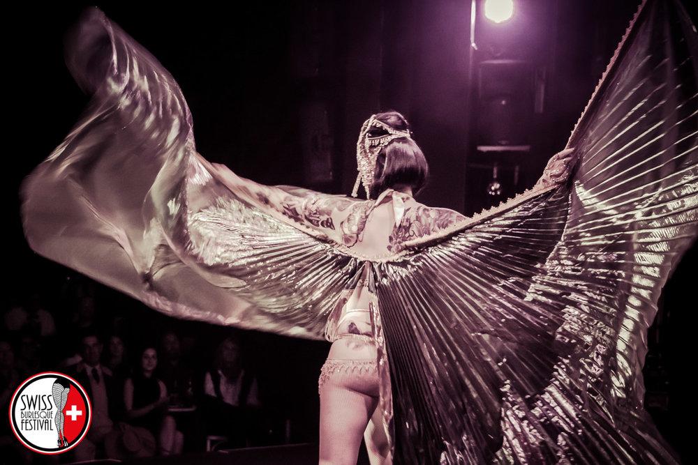 Swiss Burlesque Festival 2017 Web by Dirk Behlau-3159.jpg