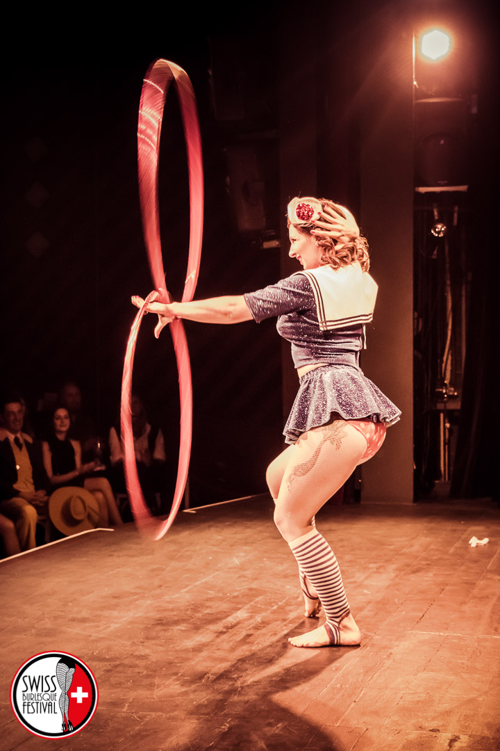 Swiss Burlesque Festival 2017 Web by Dirk Behlau-3207.jpg