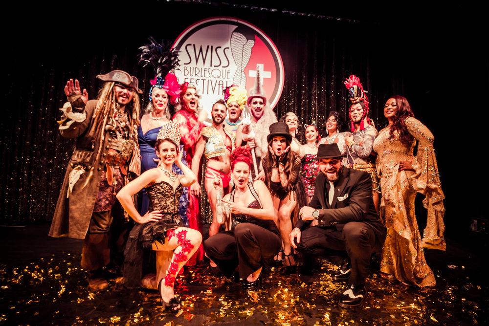 Swiss Burlesque Festival 2017 by Dirk Behlau-0930.jpg