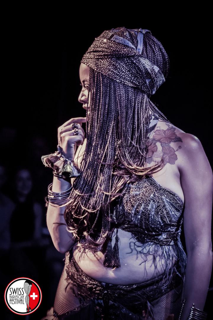 Swiss Burlesque Festival 2017 Web by Dirk Behlau-3263.jpg