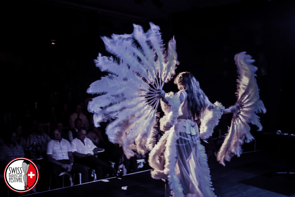 Swiss Burlesque Festival 2017 Web by Dirk Behlau-3328.jpg