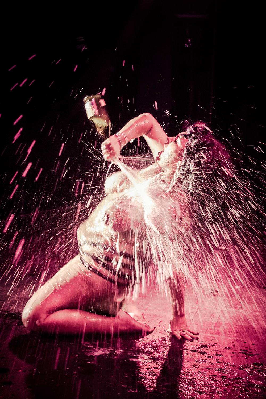 Swiss Burlesque Festival 2017 by Dirk Behlau-4103.jpg