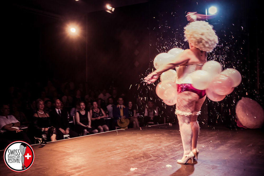 Swiss Burlesque Festival 2017 Web by Dirk Behlau-3498.jpg