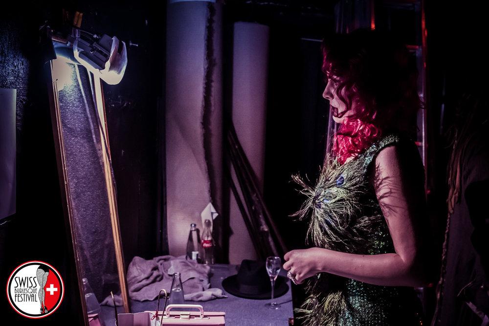Swiss Burlesque Festival 2017 Web by Dirk Behlau-3641.jpg
