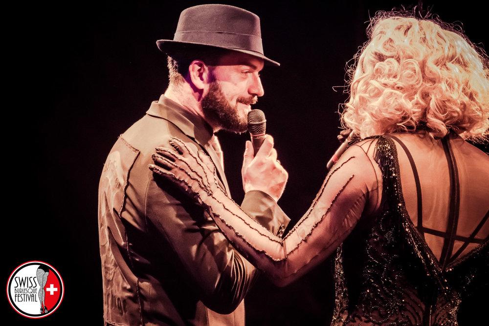 Swiss Burlesque Festival 2017 Web by Dirk Behlau-3774.jpg