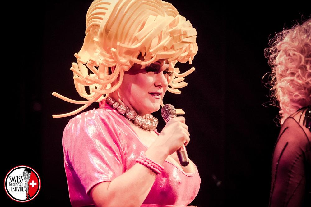 Swiss Burlesque Festival 2017 Web by Dirk Behlau-3784.jpg