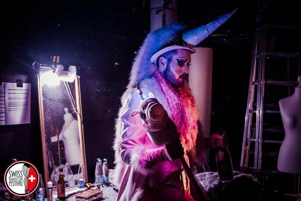 Swiss Burlesque Festival 2017 Web by Dirk Behlau-3992.jpg