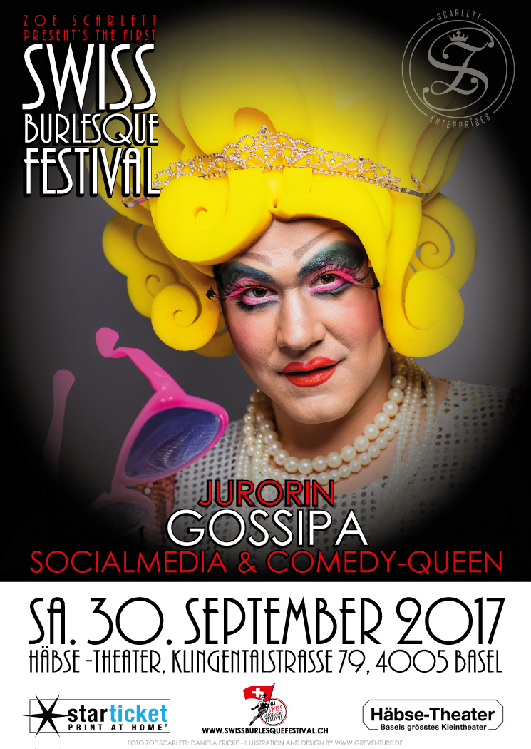 SBF-flyer-Gossipa.jpg