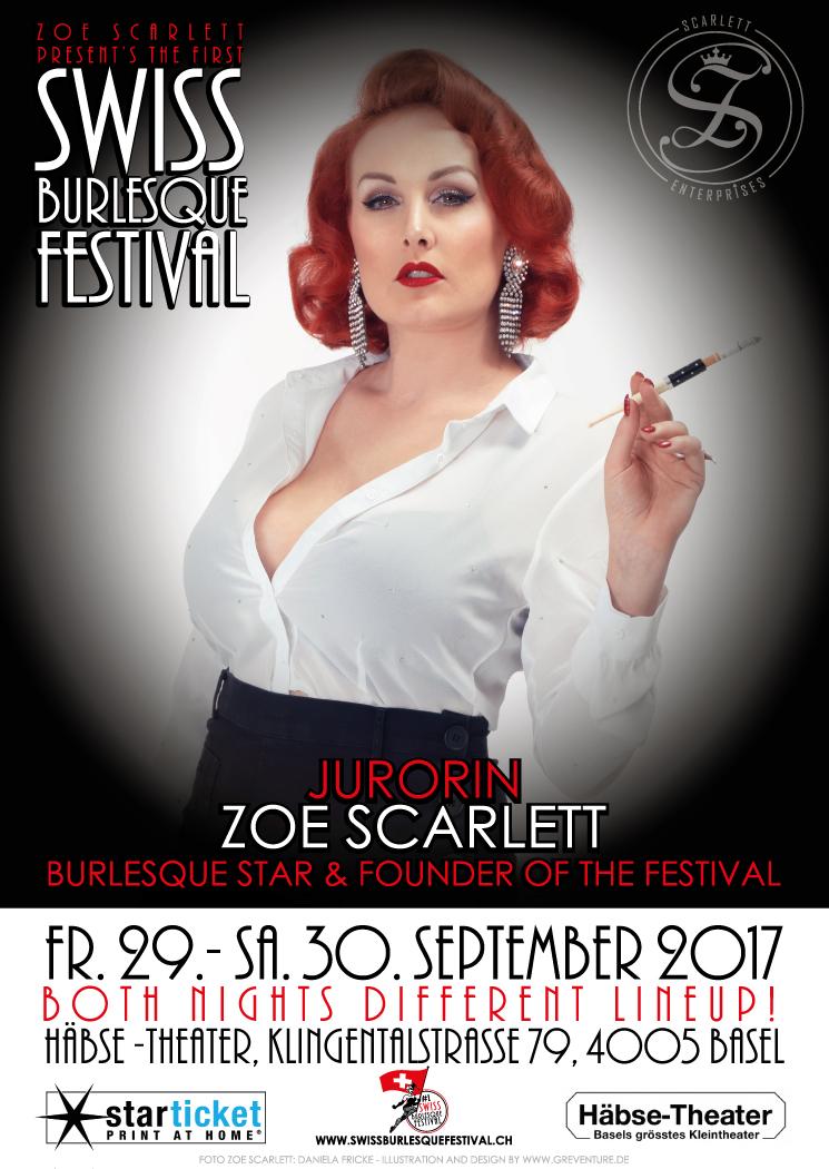 SBF-flyer-Zoe.jpg