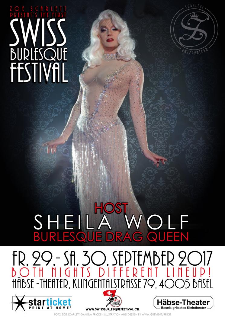 SBF-flyer-Sheila (1).jpg