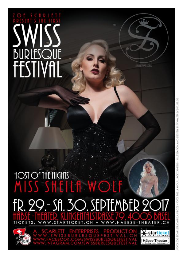 Swiss Burlesque Festival .jpg