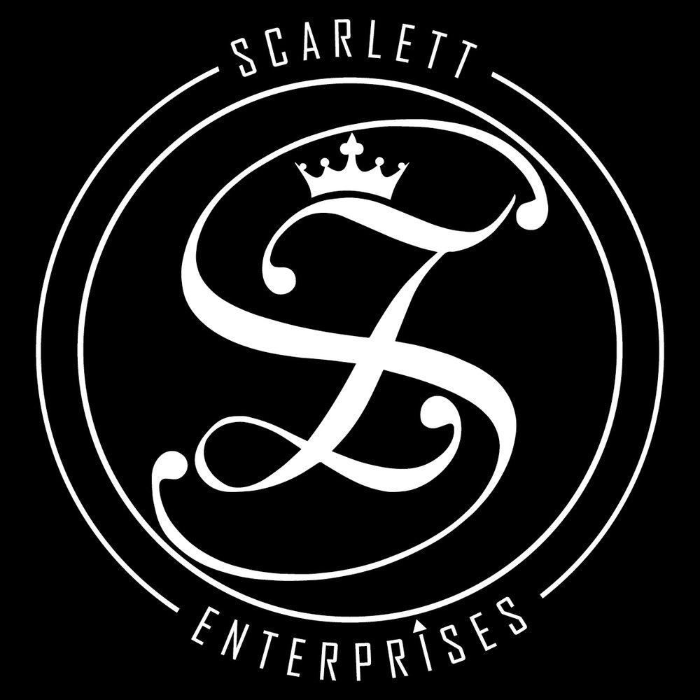 Events - Events ganz im Zeichen der 20er bis 50er Jahre sind das Markenzeichen von Scarlett Enterprises. Von der Unterhaltung, Dekoration, Ausstattung, Planung & Koordination sind wir ihr Partner, wenn es um Authentik der vergangenen Epochen geht. Firmen, Coorperate oder auch Private Veranstaltungen, setzten Sie sich in Kontakt mit uns!