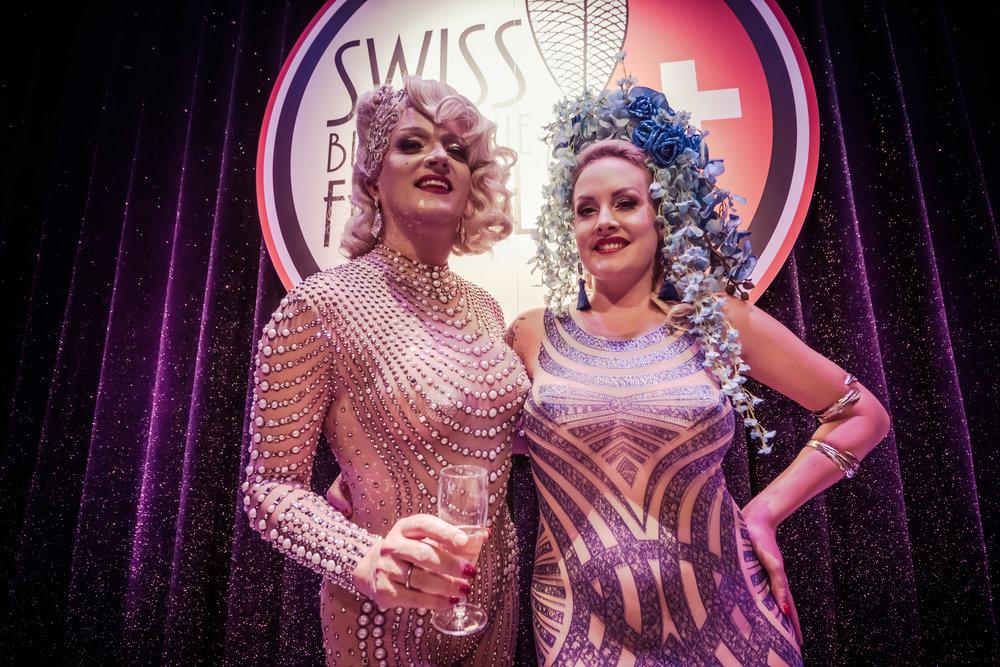 Swiss Burlesque Festival 2018 by Dirk Behlau-3468.jpg
